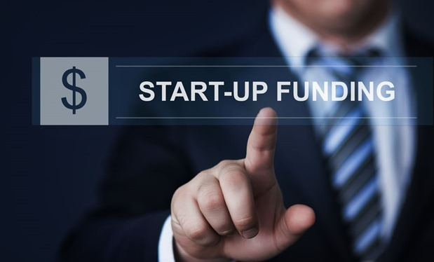How to raise Funds for Business