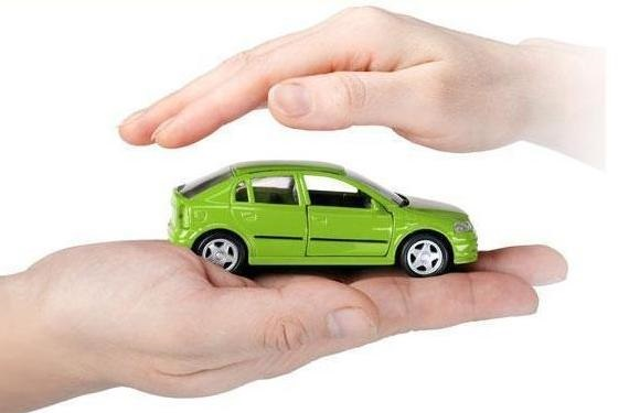 How donating car does serve to humanity
